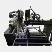 活塞杆组装机(可定制)