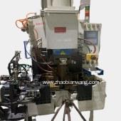 钢管封口焊接一体机(可定制)
