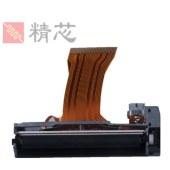 JX-3R-01R微型、手持热敏票据打印机