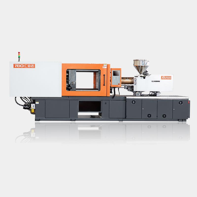 工业自动化设备轮播广告