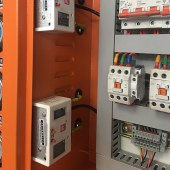 Sunviea工厂直接供应商塑料和橡胶商业冷水机组
