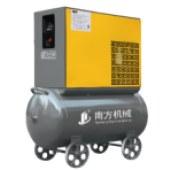 (可定制)NF-2210 1.0Mpa涡旋式空气压缩机