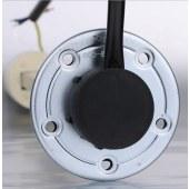 燃油传感器 /油量传感器/油位传感器