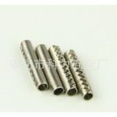 大量供应空心销钉 不锈钢空心钉 可加工定制 批发