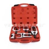 球头取出器 新款汽修工具组合套装 多功能汽保工具