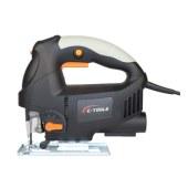 M1Q-DU09-80 710w 切割木金属便携式电动工具曲线锯