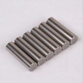 不锈钢电机轴轴芯 器械电机轴 微型细长轴 厂家直销