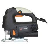 M1Q-DU12-65 710w切割木材金属高质量便携式电动曲线锯