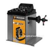 (可定制)NF-3024 2值全自动平衡机