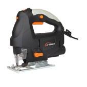 M1Q-DU12-100 800w 切割木金属高品质便携式电动工具曲线锯