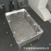 长期销售低压铸件 低压铸造件 来图来样定制加工 源头厂家