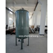 节水设备给水装置