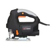 M1Q-DU12-65机锯 570W 切割木材和金属机锯