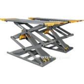 (可制定)NF-7230超薄小剪平板式举升机