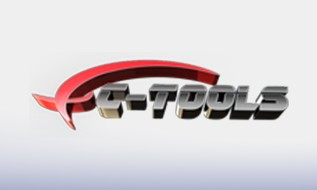 宁波协诚电动工具有限公司