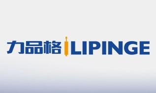 宁波力品格工业机械有限公司