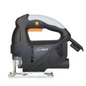 M1Q-DU08-55 400w 切割木金属便携式电动工具夹具锯