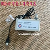 电子光电绕线器-01