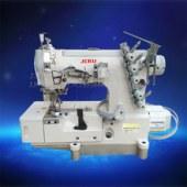 直驱500-02绷缝机