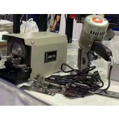 小型新款磨刀机
