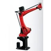 伯朗特   四轴冲压工业机器人   机械手