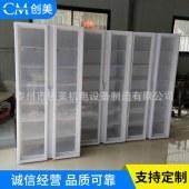多规格出售 亚克力器械消毒柜 专业生产 紫外线消毒柜
