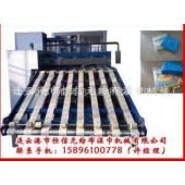 充气浮排折叠机生产销售,选择充气浮排折叠机生产厂家