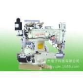 自动剪线1500绷缝机