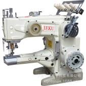 1500直驱绷缝机