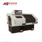 宁波厂家直销高硬度铸件机身CK6140硬轨平床硬轨数控车床
