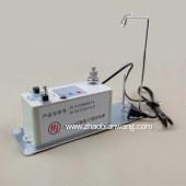 电子光电绕线器-02