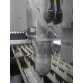 光纤激光切割机 光纤激光切割机厂家宏宇激光