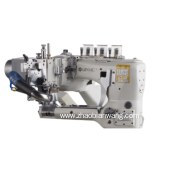四针六线拼缝机QM-6200-01MS-D