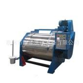 专业销售 XPG-70低能耗工业洗衣机 工业洗衣机批发