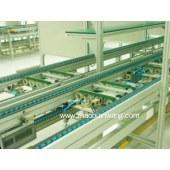 供应冰箱空调洗衣机流水线生产设备 举报 本产品采购属于商业贸易行为