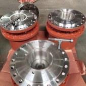 意大利RR减速机RR4000 A2(B),RR4000 A2(C),RR4000A3(A),RR4000A3(B)