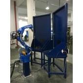 安川机器人/弧焊机器人/搬运机器人