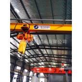 BZD-0.5 简易电动旋臂起重机旋臂吊 非标定柱式0.5悬臂吊 立柱式