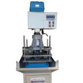 宁波多孔钻多轴 数控钻床PND-23伺服电机进给 高精度-易操作 深孔钻