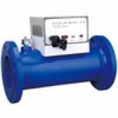 欧能厂家直销高频电子水处理器 高频电子水处理仪批发 欢迎选购