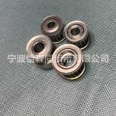 齿轮同步带轮 电机机械工业传动平皮带同步轮配件加工定做