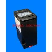 电量变送器 多功能仪表 导轨电表 电器 温控 交流电压电流变送器