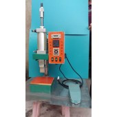 锐意电子设备热压机200#