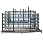 大量供应纯水设备 水处理设备 宁波纯水设备厂家