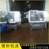 工厂批发 生产标准机床 精密数控车床大量批发 欢迎来电询价