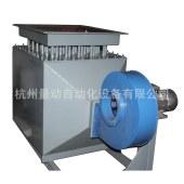 常压灌装机/ 粉剂包装机/充填机/收缩机加热器