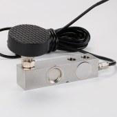 厂家直销检测设备专业生产检测设备质量保证