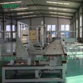 厂家定制VS1真空断路器装配流水线 VS1断路器生产流水线