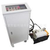 宁波冲压送料机,伺服送料机,带式输送机长短可调精度高 质量好