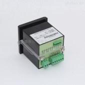 黑色壳体 智能温湿度控制器 带传感器